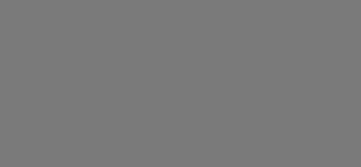 PSM Ansaldo Energia Group Logo
